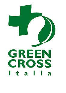 Green Cross Italia
