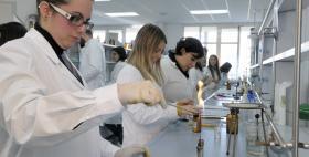UNISS lab