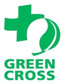 Green Cross International